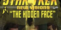 The Hidden Face
