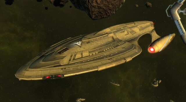 File:USS Satie.jpg