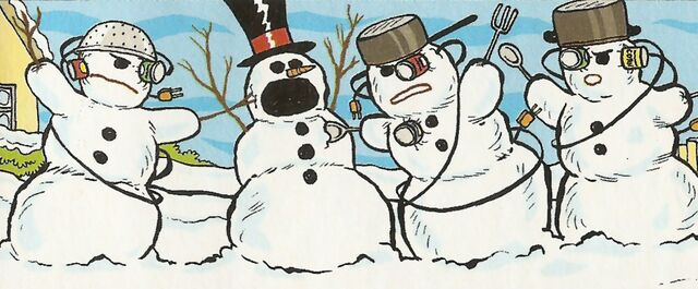 File:Borg snowmen.jpg