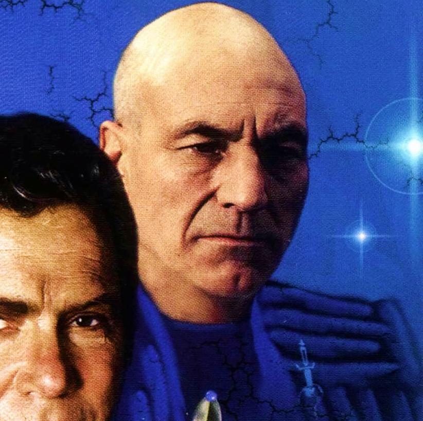 Regent Picard