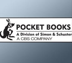 File:Pocket.jpg