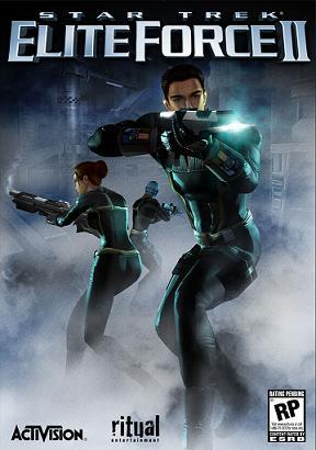 File:Elite Force 2 cover.jpg