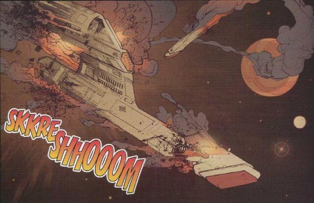 File:USS Maverick exploding.jpg