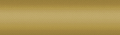 File:2240s gold sleeve.png