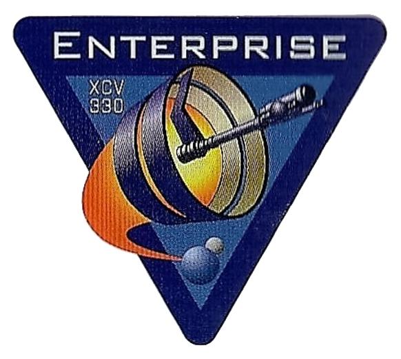 File:Enterprise XCV-330 patch.JPG
