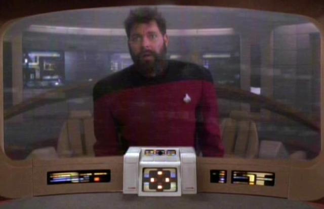 File:Alternate Riker.jpg