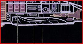 File:Waverider in Nova-class MSD.JPG