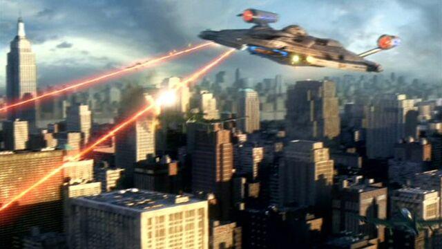 File:Enterprise over New York.jpg