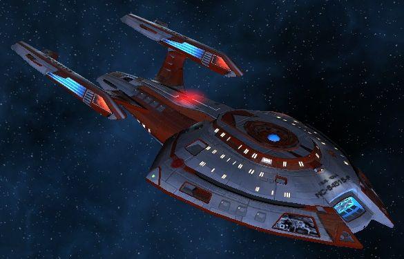 File:ISS Nova red.jpg