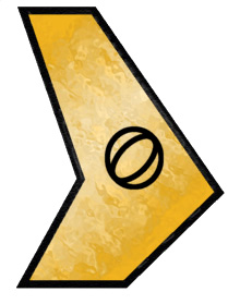 File:Defiant sci insignia.jpg
