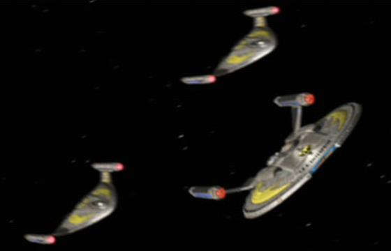 File:ISS Enterprise and Ganges class.jpg