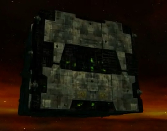 File:Borg tactical cube (Logical Conclusions).jpg