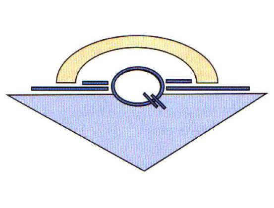 File:Andorian symbol.jpg