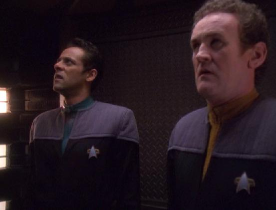 File:Bashir and O'Brien in Sloan's mind.jpg