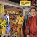 DS9FlowerShop MalibuComics.png