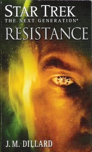File:Resistance.jpg