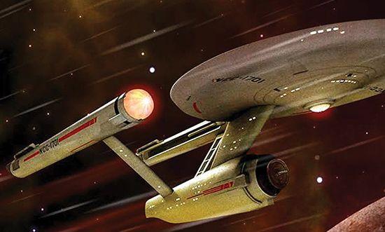 File:Latter Fire Enterprise.jpg