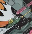 Romulan cargo management unit.jpg