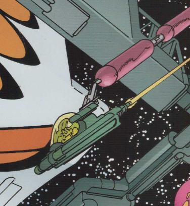 File:Romulan cargo management unit.jpg