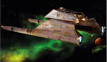 File:Surak (Vulcan shuttle).jpg