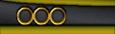 2350s ops cpo