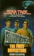 Enterprise1stadventure novelcover