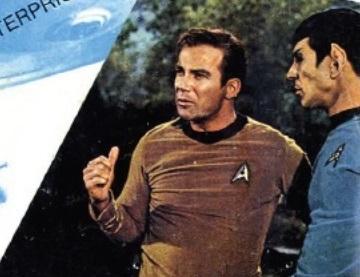 File:Kirk spock GK4.jpg