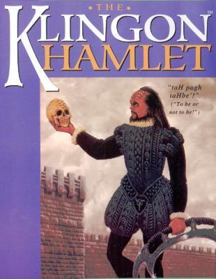 File:The Klingon Hamlet.jpg