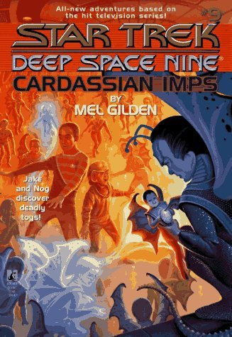 File:Cardassian Imps (cover).jpg