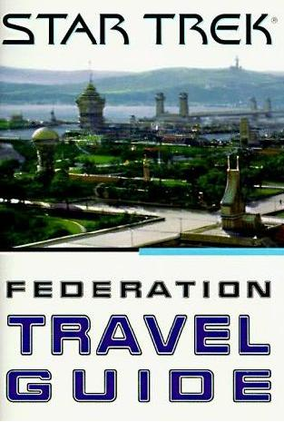 File:Federation Travel Guide.jpg