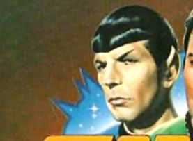 File:Spock devilworld.jpg