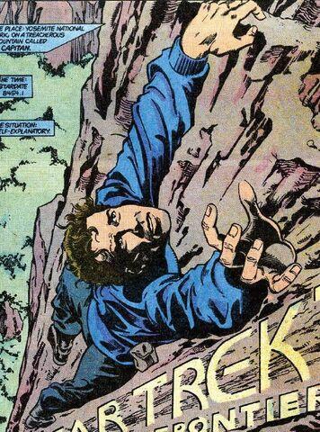 File:Rock climbing DC Comics.jpg