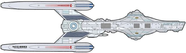 File:Constellation class side view.jpg