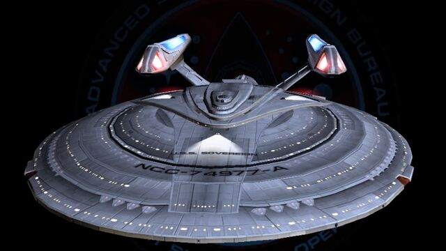 File:USS Sovereign (NCC-74977-A).jpg