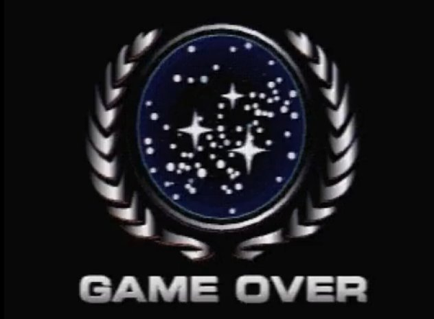 File:Game over screen - st borg.jpg
