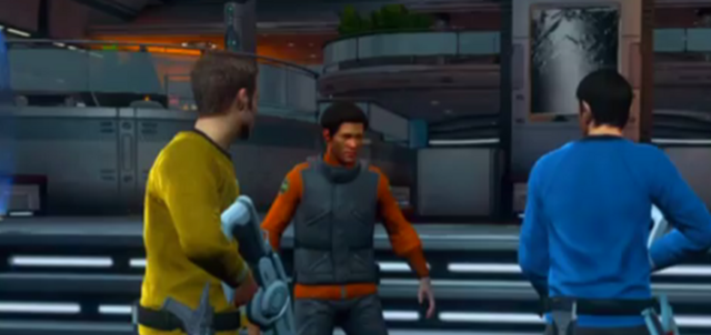File:Frontier starbase officer.png