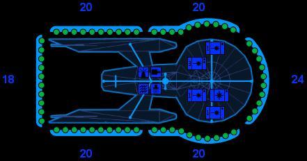 File:SFC FF-POL-plus schem.jpg