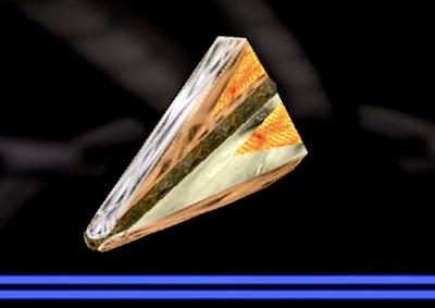 File:Shard class tholian ship.jpg