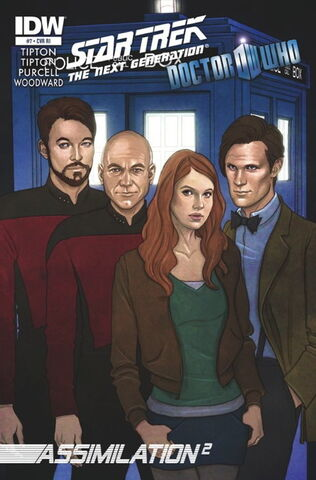 File:Assimilation², issue 7 cover B.jpg