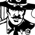 LA20-Officer.jpg
