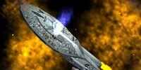USS Armstrong (Intrepid class)