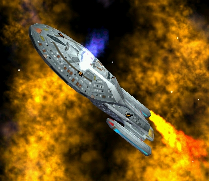 File:USS Armstrong 2377.jpg