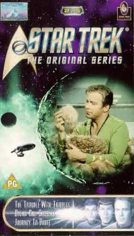 File:Tribble-babel-breadcircusesVHS.jpg