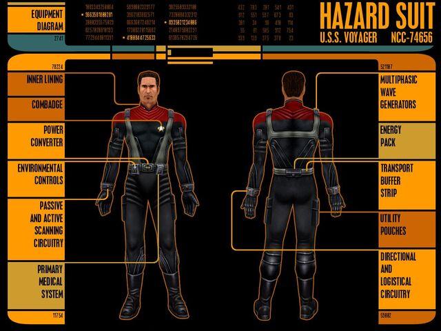 File:Hazard suit.jpg