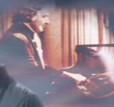 File:Ludwig van Beethoven.jpg