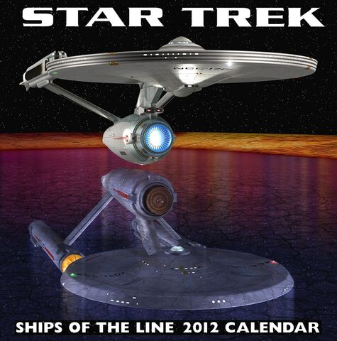 File:Ships of the Line 2012 cover.jpg