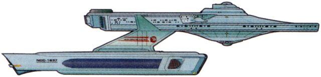 File:Miranda class side, Lantree variant.jpg