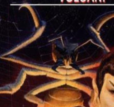 File:Arachnian.jpg