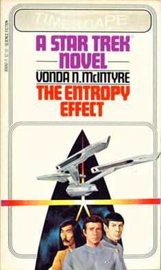 File:EntropyEffect.jpg