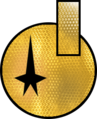 Fortune cmd insignia.png